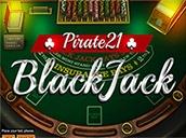 Pirate 21