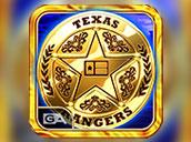 Texas Rangers Reward