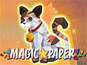 Magic Paper