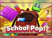 School Pop!