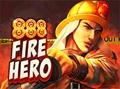 Fire Hero 2