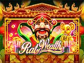 Rat of Wealth