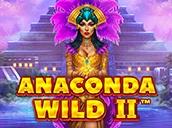 Anaconda Wild II