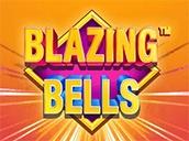 Blazing Bells