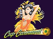 Cup Carnaval
