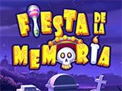 Fiesta de la Memoria