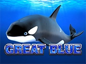 Great Blue