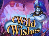 Wild Wishes
