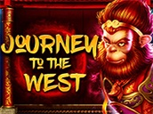 Journey to the West PP