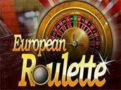 RTG European Roulette
