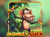 Monkey Luck